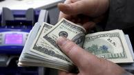 رمزگشایی از دلیل افزایش نرخ دلار در روزهای گذشته