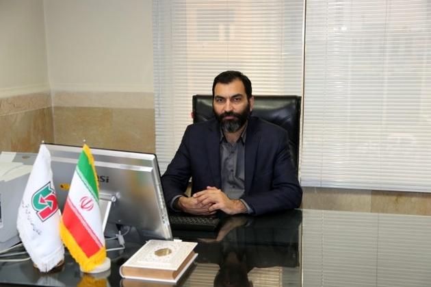 تعطیلی و جریمه 5 شرکت متخلف حملونقلی در استان قزوین