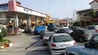 قیمت بنزین در ایران، یک قیمت «ساخت دولت» است