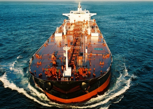 Tanker Market Could Rebound on IMO 2020 Rule