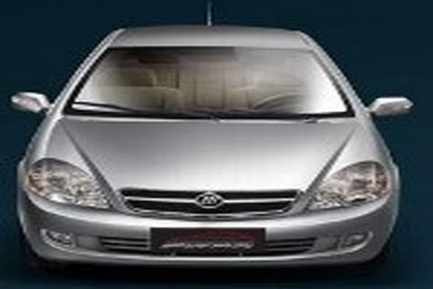 افزایش تولید خودروهای چینی در ایران