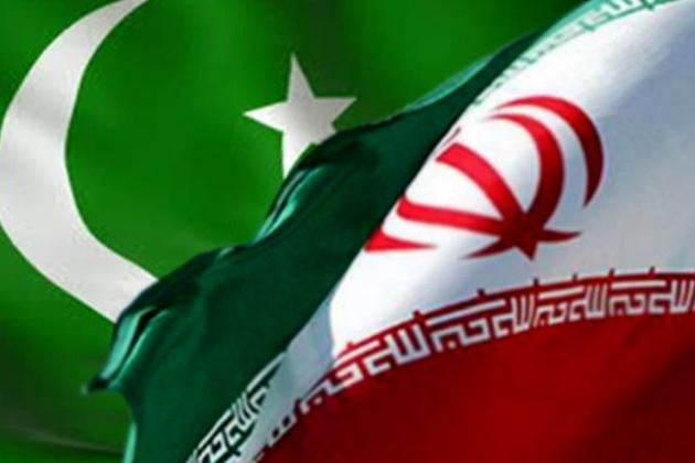 امضای تفاهمنامه حمل و نقل بین المللی بین تهران و اسلام آباد