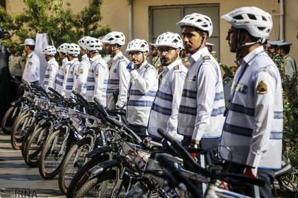 پلیس دوچرخه سوار.jpg3