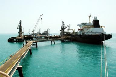 عقبماندگی صنعت بانکرینگ در ایران؛ به دلیل وجود یک مصوبه مجلس