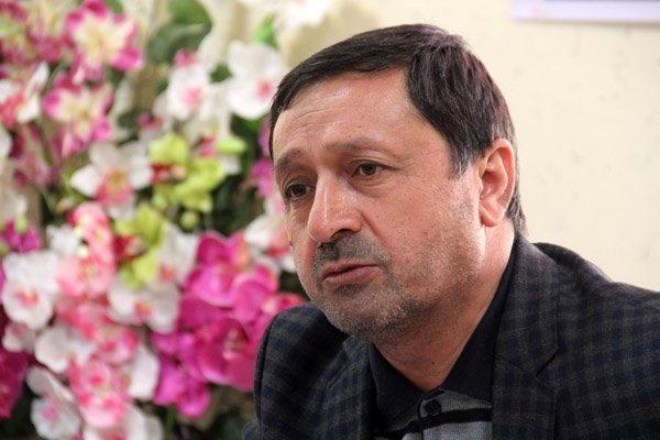 افزایش ترددهای ورودی به خراسان شمالی