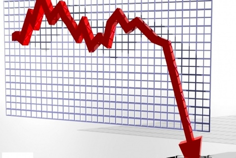 ساز ناکوک نرخ تورم و نرخ سود بانکی