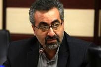 مبتلایان ویروس کرونا در ایران به ۲۸ نفر رسیدند/ فوت 5 بیمار