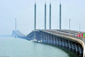 پلهای اونا VS پلهای ما!