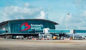 For the third time in a short period, Brussels Airport faces technical problems with its baggage system
