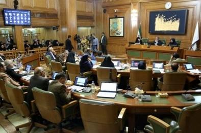 شهرداری به ارایه لایحه فرایند صدور پروانه ساخت و ساز ملزم شد