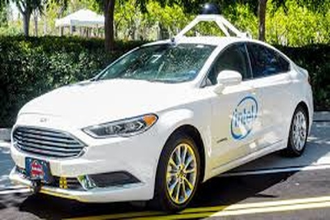 Intel and Mobileye present new mathematical formula to prove safety of autonomous vehicles