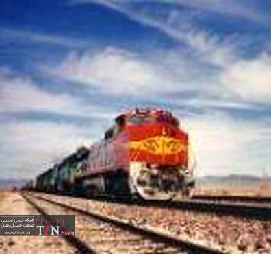 قطارهای حومهای زیاندهترین مسیرها /  دولت به سیستم ریلی مثل مترو یارانه دهد
