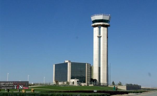 بدترین فرودگاههای جهان از دید خلبانها و خدمه پرواز + عکس