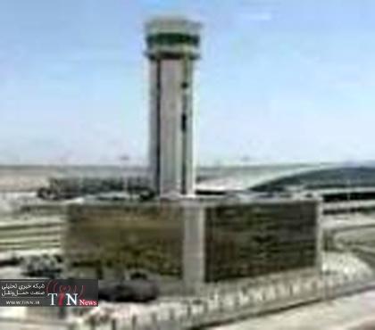 ◄ تزریق قطره چکانی بودجه، دلیل عقب ماندن توسعه فرودگاه امام