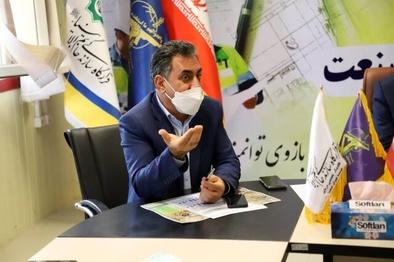 آغاز عملیات اجرایی باند دوم جاده رامشیر- ماهشهر با حضور معاون وزیر راه