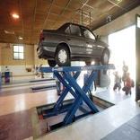 رایزنی برای دریافت حکم دادستانی برای ورود به پارکینگ دو شرکت بزرگ خودروساز