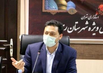 اجرایی شدن عملیات تعریض جاده چرمشهر در آینده نزدیک