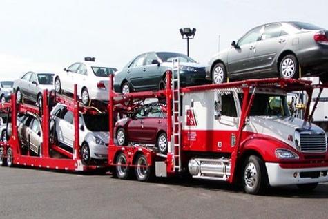 خودروسازان خارجی وارد بازار ایران نخواهند شد
