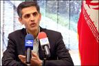 جزئیات همکاری ریلی ایران و ایتالیا