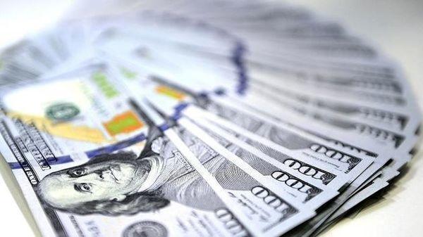 عامل «چینی» چگونه دلار را به مرز 12 هزار تومان رساند؟