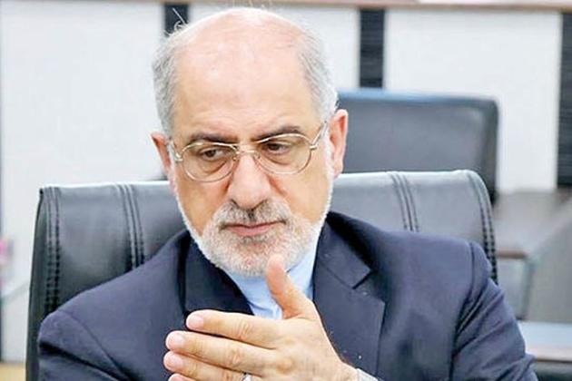 پیشبینی تمدید معافیت خرید نفت ایران از تحریمها