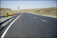 100کیلومتر بزرگراه در کهگیلویه وبویراحمد در دست ساخت است