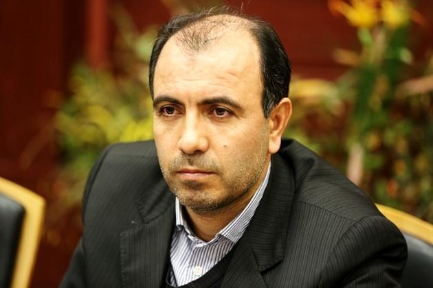 پایان عملیات رفت پروازهای حج تمتع در فرودگاه زنجان با اعزام 1556 زائر