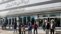 افزایش پروازهای مسیر تهران – بوشهر