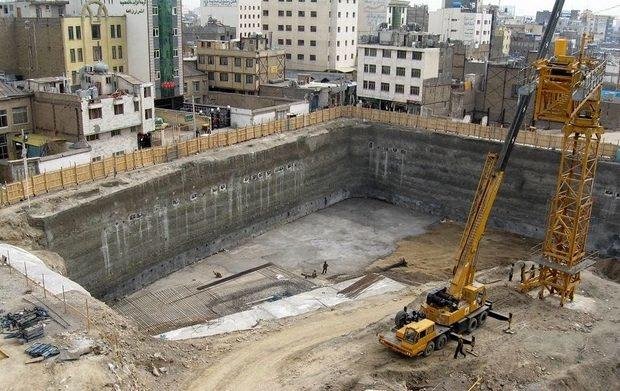 زمان تحویل ساختمان جدید پلاسکو به کسبه اعلام شد