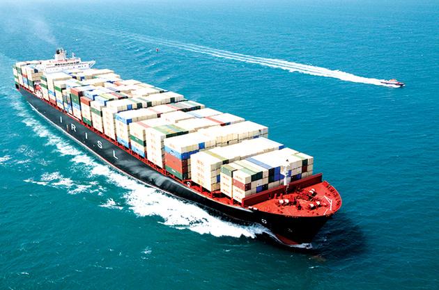 مجلس پیگیر تامین سوخت کم سولفور ناوگان ملی کشتیرانی