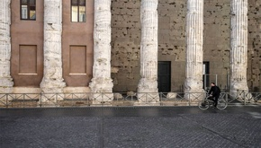 قرنطینه 60میلیون ایتالیایی به روایت «رویترز»