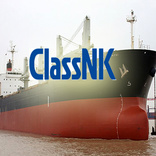 ClassNK paves the way for HKC verification expansion to South-East Asia
