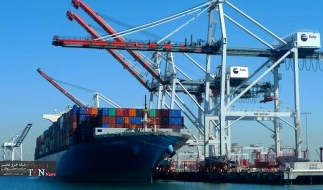 Most US Ports Are Still Woefully Unprepared to Welcome the New Generation of Megaships