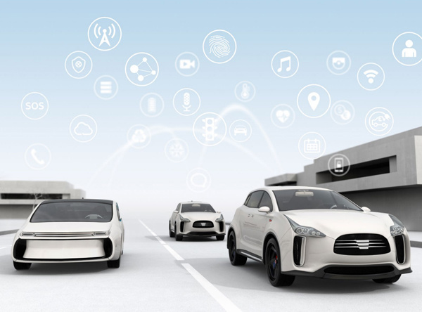 USDOT releases new automated driving systems guidance version 2.0