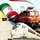 ◄بررسی موافقت نامه ترانزیتی ایران، هند و افغانستان