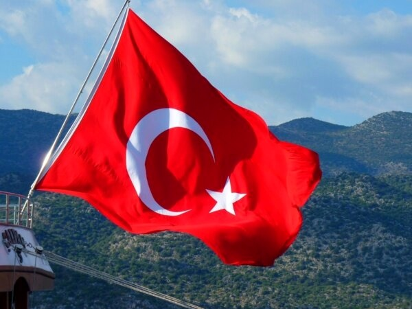 ایرانیها، همچنان بزرگترین خریداران ملک در ترکیه
