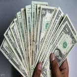 دلار باز هم ارزانتر میشود؟