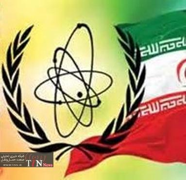 شانس توافق با ایران در بهترین حالت همچنان پنجاه پنجاه است