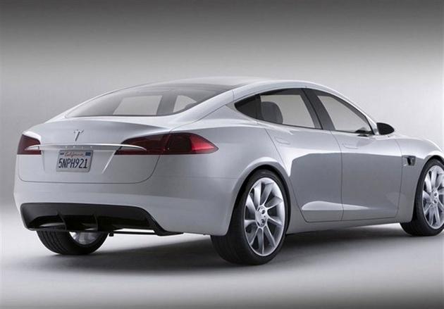 شارژ خودروهای برقی با فناوری جدید جادههای هوشمند