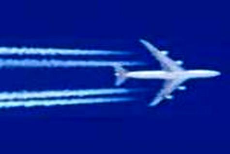 استرالیا از کشف سیگنالهای جدید در عملیات جستجوی هواپیما خبر داد
