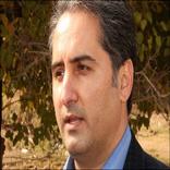 جزئیات تمهیدات راهداری زمستانی استان قزوین