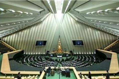 افزایش ۴۰ نماینده به تعداد نمایندگان در یازدهمین دوره مجلس