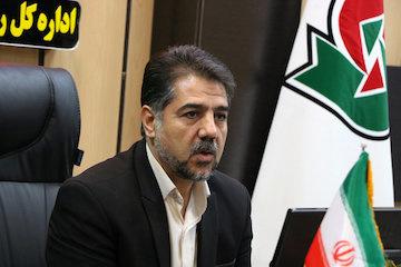 بیش از ۲۷هزار بارنامه در سطح استان کرمانشاه صادر شد است