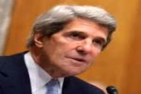 توافق هستهای ایران؛ از نرمش قهرمانانه تا سوءبرداشت مغرضانه