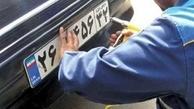تشریح تمهیدات برای پیشگیری از شیوع کرونا در مراکز شمارهگذاری خودرو