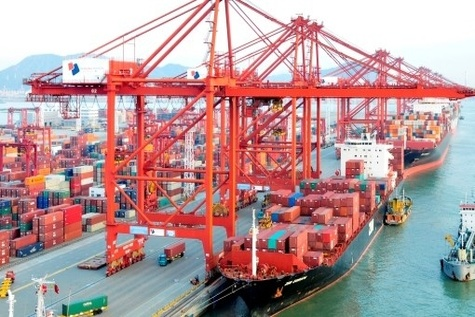 CBEC plans to speed up cargo clearances