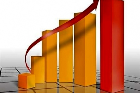 شتابندگی آهنگ رشد اقتصادی؛ رهاورد برجام، دستاورد اقتصاد مقاومتی