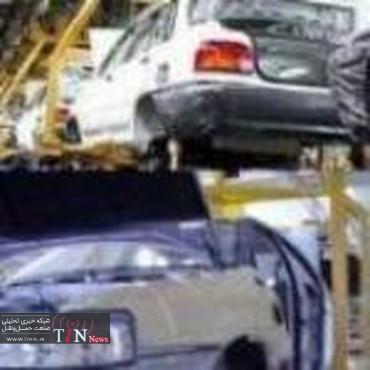 خودروسازان تمایلی به افزایش کیفیت ندارند