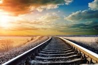 اهمیت نقش حریم در توسعه خطوط ساده و برقی