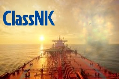 ClassNK amends class rules on steel ships